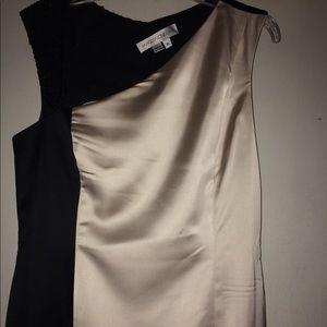 Maggie London Formal Dress 👗 *Brand New*